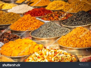 stock-photo-assorted-nuts-and-dried-fruits-in-turkish-market-in-antalia-turkey-1829790857